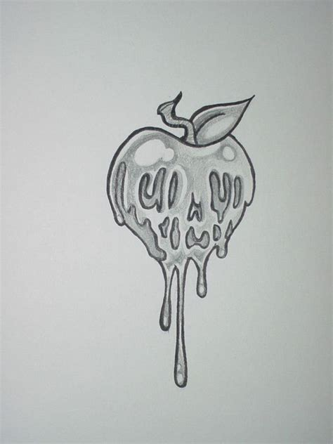 rose tattoo snow queen lyrics 25 best ideas about tattoo drawings on pinterest