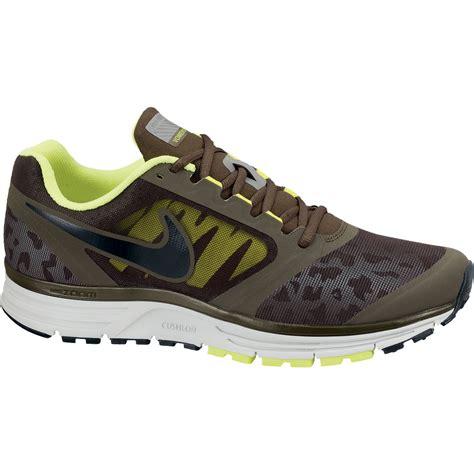 Sepatu Nike Vomero 8 wiggle nike zoom vomero 8 shield shoes ho13 cushion