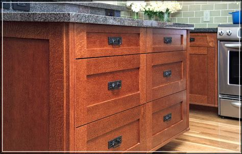 shaker kitchen cabinet plans making shaker cabinet doors manicinthecity