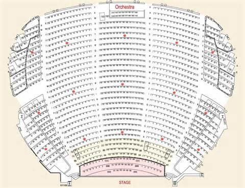 goodspeed opera house seating plan amazing boston opera house seating plan ideas best inspiration home design eumolp us