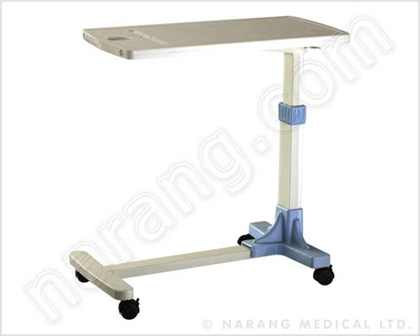 overbed tables overbed table manufacturer overbed table