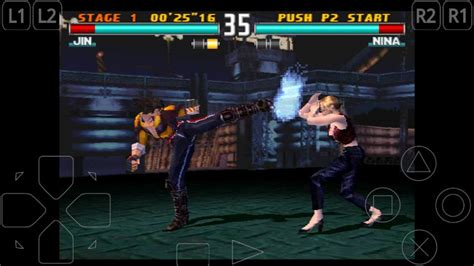 tekken 3 for android apk free tekken 3 android revizionscaleb2