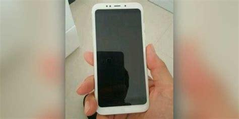 Hp Xiaomi Di Cirebon terungkap bocoran 3 redmi terbaru dengan layar penuh