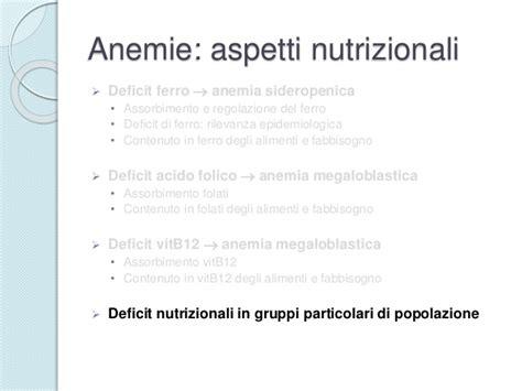 gastrite dieta alimentare 2 dieta gastrite cronica gastrite cr 244 nica