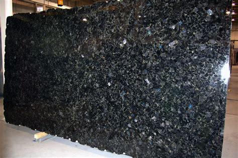 Schwarze Granitküche Countertops Granite Slab Granite Floor Granite Kitchen Granite