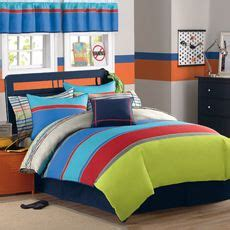 boys full size comforter sets avery s picked this comforter for his room it s his first
