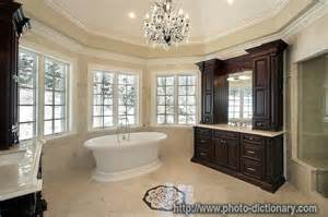 Images Beautiful Master Bathroom by The Granite Gurus 8 Beautiful Master Bathrooms