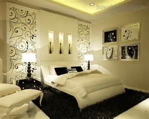 Ideas For Bedroom Decor Bedroom Decorating Ideas For Anniversary