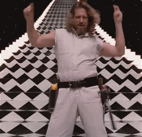 best animated gif jeff bridges gif find on giphy