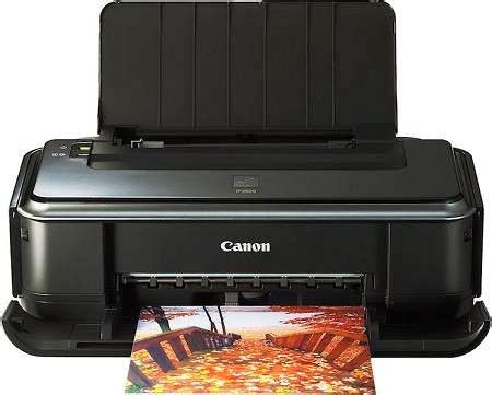 free resetter canon ip2700 download canon ip2700 printer driver free download