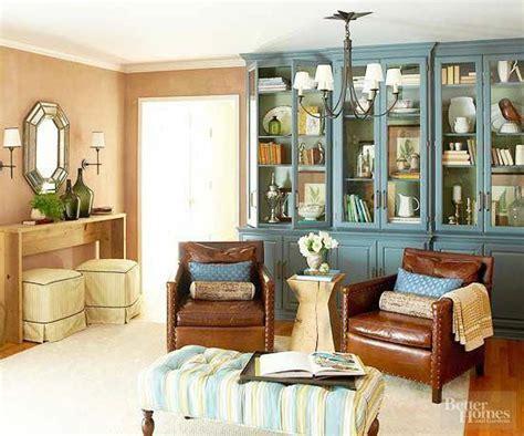 choose paint colors   living room diy