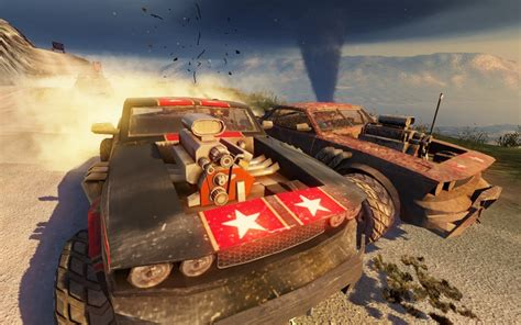 fuel pc game free full version games download games fuel game free download full version for pc