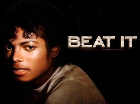 bead it michael jackson beat it haters michael jackson photo 30135997 fanpop