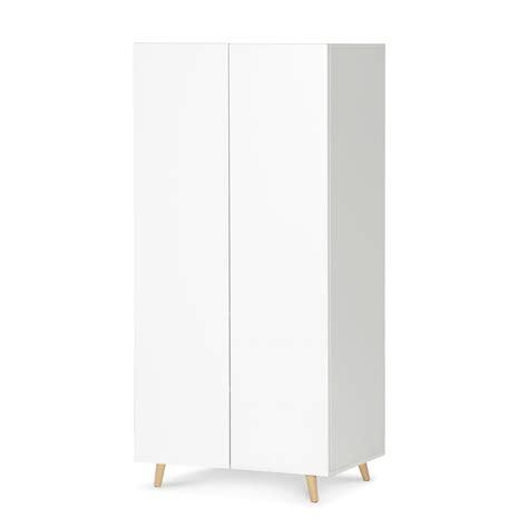schrank für kühlschrank kleiderschrank retro bestseller shop f 252 r m 246 bel und