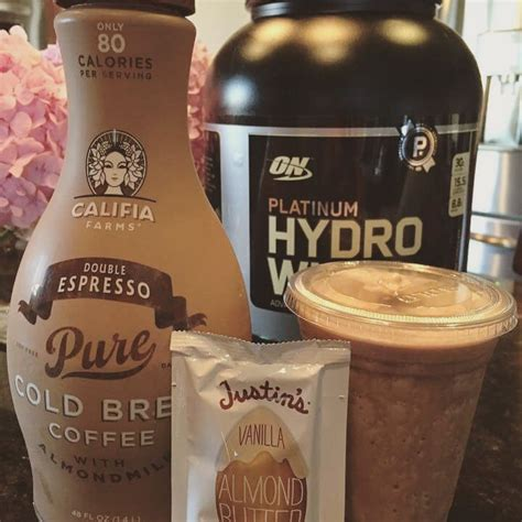 honey i am far from home guest post lattes and lunges