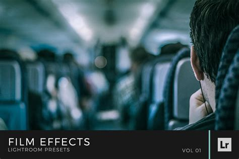 Light Room Presets by Effects Lightroom Presets Volume 1 Shuttersweets
