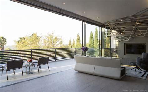 modern hillside homes nurani org pretty houses stunning modern hillside home