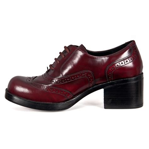 burgundy oxford shoes burgundy leather lace up oxford shoes sinistersoles