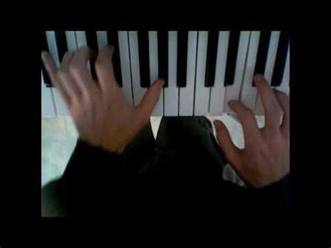 incubus here in my room how to play here in my room on piano by incubus