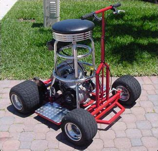 Bar Stool Racer Supply by 17 Best Images About Bar Stool Racer On Honda
