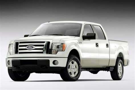motor auto repair manual 2010 ford f series electronic valve timing ford f 150 2009 2010 workshop service repair manual reviews and specs