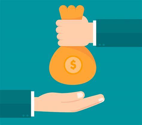 imagenes vectoriales para que sirven 191 un empresario debe pagar impuestos por sus beneficios
