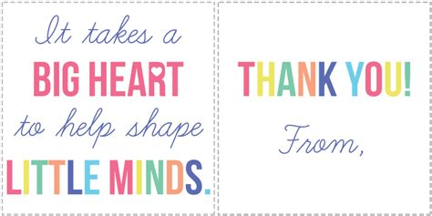 printable teacher appreciation tags best teacher appreciation clip art 15410 clipartion com