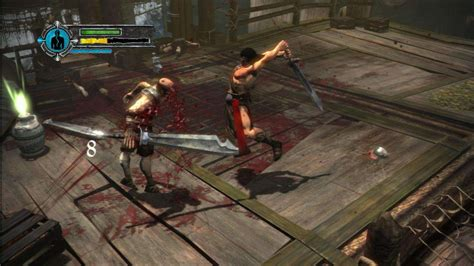 Dying Light Xbox One Conan Xbox 360 Torrents Games
