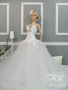 reem acra collectable dolls