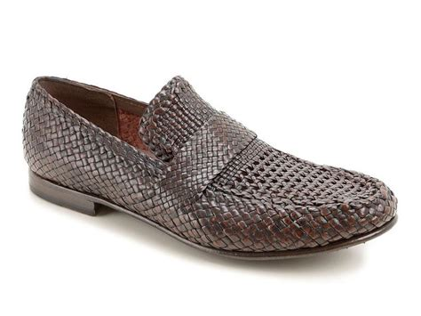 Kiddo 322 1 Flat By C Boutique 112 best images about dolce gabbana mens shoes on