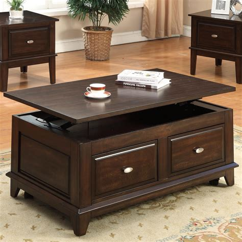 lift top coffee table with wheels crown harmon 4111 01 lift top coffee table with