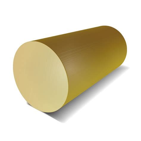 Tubular Heater Dia 9 7 X 1000 Mm 220 Volt 1000 Watt 25 Mm Diameter Brass Bar Aluminium Warehouse
