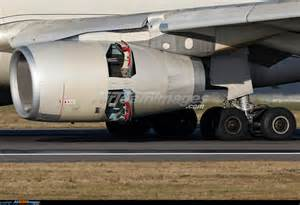 Rolls Royce Trent 60 Rolls Royce Trent Engine Large Preview Airteamimages