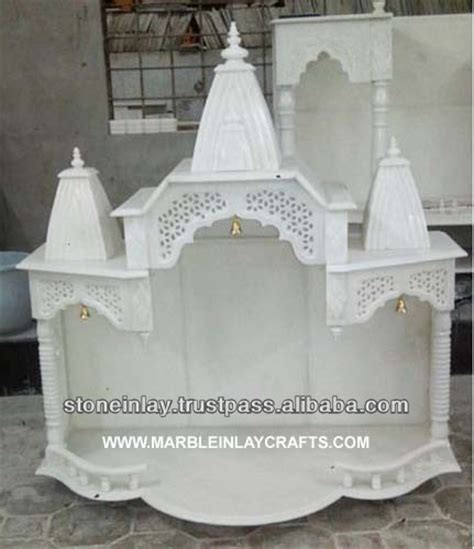 marble temple designs for home jpg