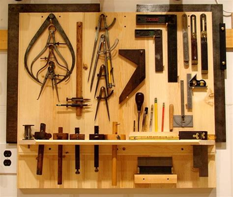 photo wall layout tool 1000 images about tools on wood working