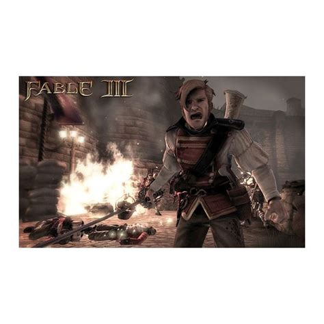 swinging sword fable 3 list of all 51 fable 3 legendary weapons xbox guide