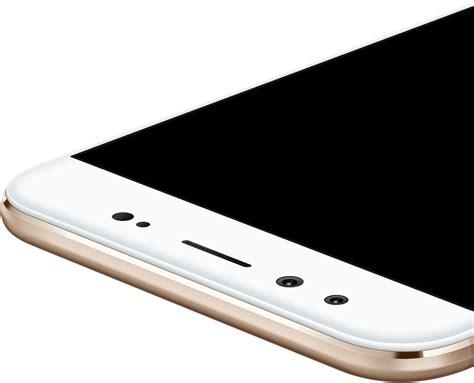 Vivo V5 Plus Viseaon Protect Vivo V5 Plus Viseaon vivo v5 plus specs review release date phonesdata