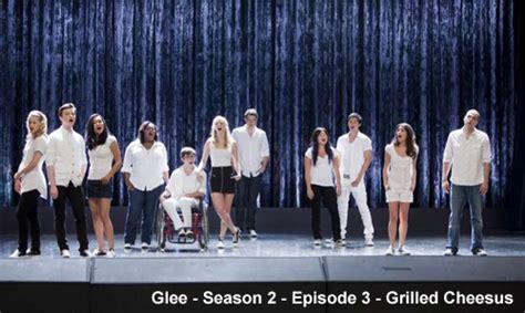 glee season 2 sectionals episode glee season 2 episode 14 hulu image search results