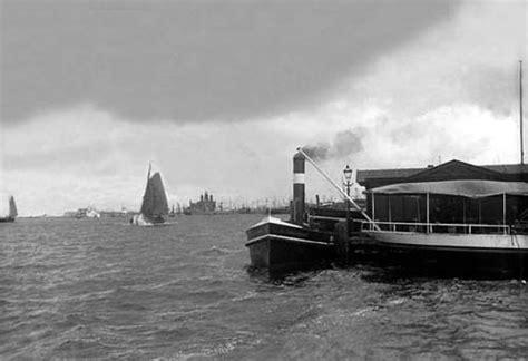 motorboot kopen goedkoop motorboot reederij gebr goedkoop