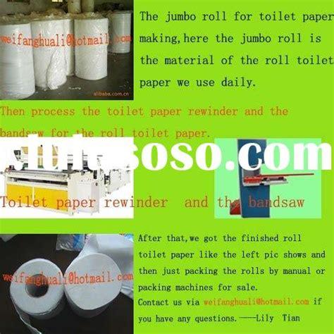 Companies That Make Toilet Paper - toilet tissue paper toilet tissue paper