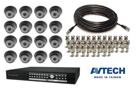 Paket Cctv Hemat 2mp 1 Unit Dvr 4ch 2 Cctv Indoor 2 Mp 1080 Hdd 1 Tb paket 16ch avtech hd tvi 2mp adhilindo cctv
