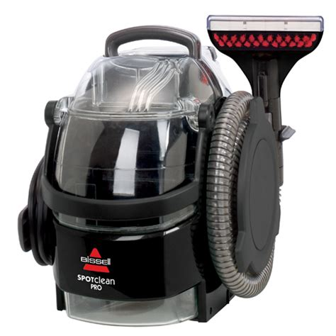rug cleaning machine reviews portable carpet cleaning machines reviews 2018