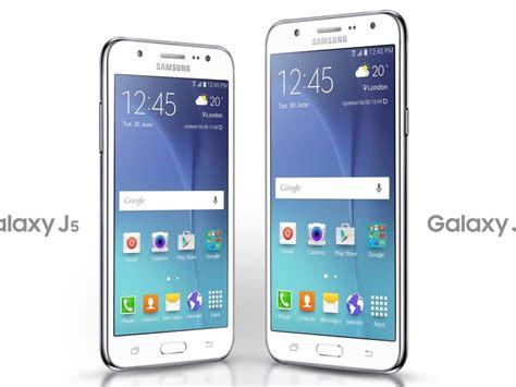 Harga Samsung J5 Prime Rm galaxy j5 e galaxy j7 aparecem em site da samsung