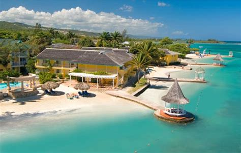 sandals royal caribbean resort and island montego bay jamaica meeting and event space at sandals