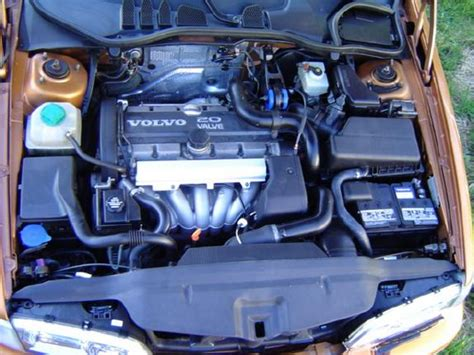 how do cars engines work 1998 volvo v70 auto manual flntroc 1998 volvo v70 specs photos modification info at cardomain