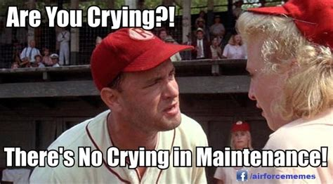 A League Memes - air force memes humor if you haven t seen a league of