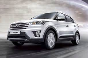 new car from hyundai 2017 hyundai creta autoindustriya