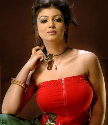 heavy bobs entertainment gossip ayesha takia to get rid of her plus