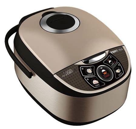 Rice Cooker Yong Ma Stainless jual rice cooker yong ma magic ymc111 harga murah
