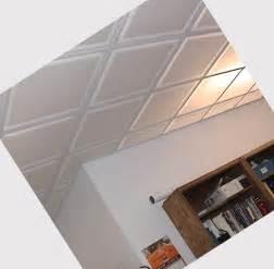 Vinyl Ceiling Tiles Vinyl Ceiling Tiles